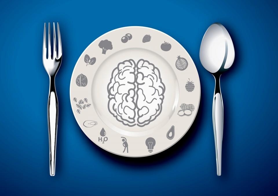Food_for_Brain_2-e1435950653122